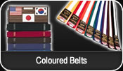 Coloured Belts