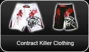 Contract Killer Clothing