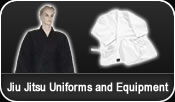 Jiu Jitsu Uniforms
