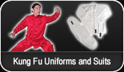 Kung Fu Uniforms & Suits