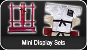 Mini Display Sets