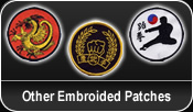 Other Patches