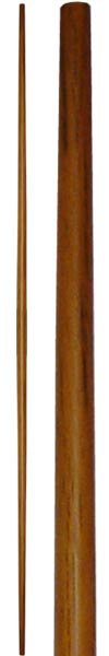 Bo Staff Red Oak : Toothpick