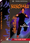 Nunchaku Forms DVD