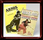 Modern Arnis Book and Video Set
