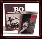 Bo: Karate Weapon Of Self-Defence Book and Video Set