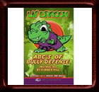 Lil' Dragons ABC Bully Defense DVD -  Avoid the Bully