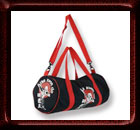 Childrens Taekwondo Sports Bag
