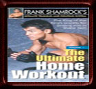Shamrock's Ultimate Training and Fighting System Series Titles -