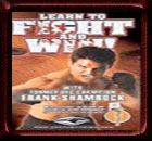 Shamrock Volume 3: Escape From The Ground - DVD