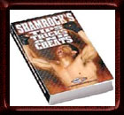 Frank Shamrock's Tips, Tricks and Cheats - DVD