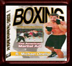 Boxing: A 12 Week Course