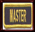 Master Patch