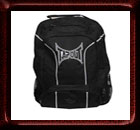 Tapout Day Tripper - Backpack