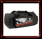 Bad Boy MMA Large Sports Bag