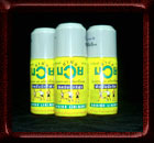 Boxing liniment 120ML
