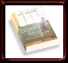 Boxing Fitness Book - ( Ian Oliver )