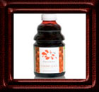 Cherry Active Concentrate Juice - 946ml