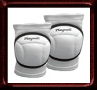 Knee Or Elbow Pad Deluxe