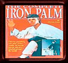 The Complete Iron Palm - Book