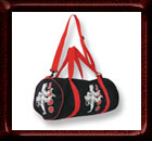 Childrens Judo Sports Bag