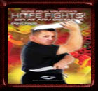 Knife Fights DVD