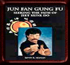 Jun Fan Gungfu - Book