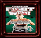 Miletich Volume 2: Make Them Pay For Missing- DVD
