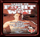 Randy Couture Volume 4: Take Downs For Grappling - DVD
